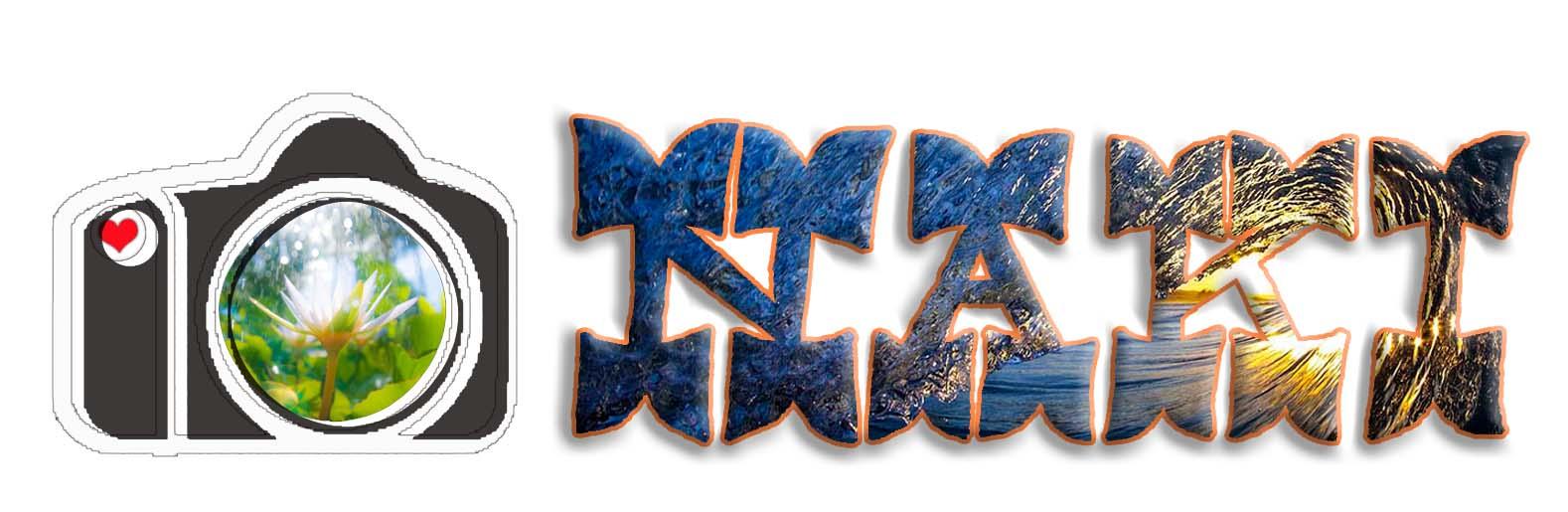 Nakiphotoギャラリー | サーフィン・波・海・サンセット・サンライズの写真コレクション